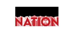 Logo Motor Nation