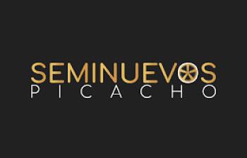 Seminuevos Picacho